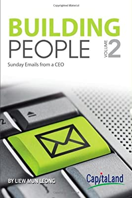Building People: Sunday Emails from a CEO, Volume 2.pdf