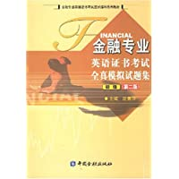 http://ec4.images-amazon.com/images/I/51nVnrsnd9L._AA200_.jpg