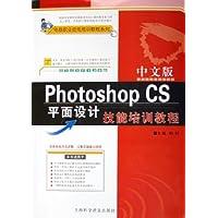 http://ec4.images-amazon.com/images/I/51nWzVxsshL._AA200_.jpg