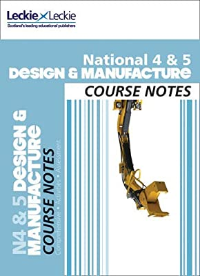 Course Notes – National 4/5 Design and Manufacture Course Notes.pdf