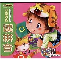 http://ec4.images-amazon.com/images/I/51nX4bheM3L._AA200_.jpg