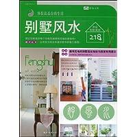 http://ec4.images-amazon.com/images/I/51nXD0BUjFL._AA200_.jpg