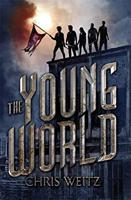 The Young World.pdf