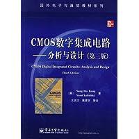 http://ec4.images-amazon.com/images/I/51nXlk-bm0L._AA200_.jpg