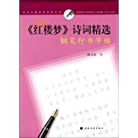 http://ec4.images-amazon.com/images/I/51nXw0mqAvL._AA200_.jpg