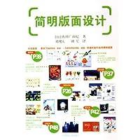 http://ec4.images-amazon.com/images/I/51nY%2BqkXaXL._AA200_.jpg
