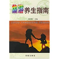 http://ec4.images-amazon.com/images/I/51nYDwOByTL._AA200_.jpg