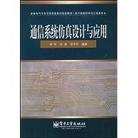 http://ec4.images-amazon.com/images/I/51nZWCPS-QL._AA200_.jpg