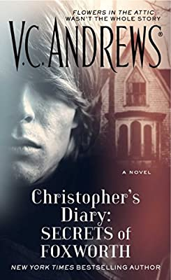 Christopher's Diary: Secrets of Foxworth.pdf