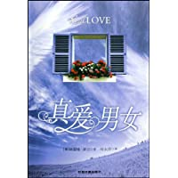 http://ec4.images-amazon.com/images/I/51nZyAe4PJL._AA200_.jpg