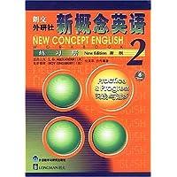 http://ec4.images-amazon.com/images/I/51nafmZRNbL._AA200_.jpg