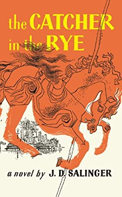 The Catcher in the Rye.pdf
