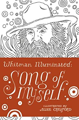 Whitman Illuminated: Song of Myself.pdf