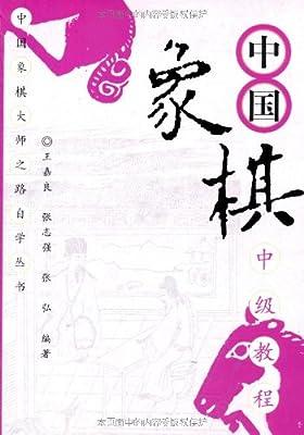 中国象棋中级教程.pdf