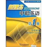http://ec4.images-amazon.com/images/I/51ndocSfxzL._AA200_.jpg