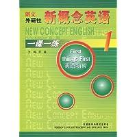 http://ec4.images-amazon.com/images/I/51nfmbkmQpL._AA200_.jpg
