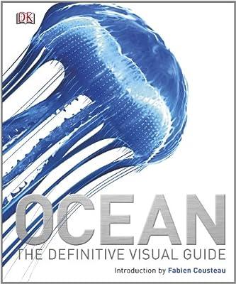 Ocean.pdf