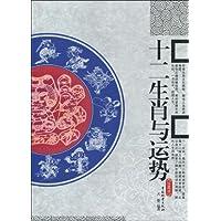 http://ec4.images-amazon.com/images/I/51nhWD%2BnLAL._AA200_.jpg