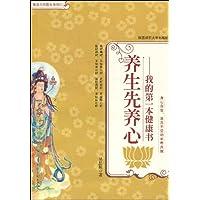 http://ec4.images-amazon.com/images/I/51nhpUiyiuL._AA200_.jpg
