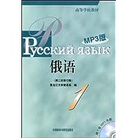 http://ec4.images-amazon.com/images/I/51nhxbq8wzL._AA200_.jpg