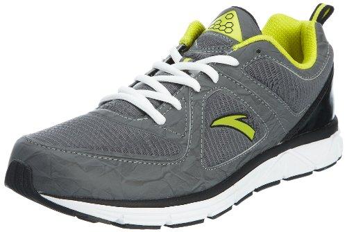 ANTA 安踏 跑步系列 男跑步鞋 11145522