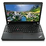 THINKPAD E555-20DH000ACD A8-7100 APU(1.8-3.0GHz)/4G/500G 54000+8G SSHD/AMD? Radeon? R5 M240 2GB/15.6 HD LED/Realtek...