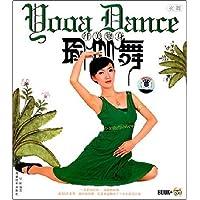 http://ec4.images-amazon.com/images/I/51nkspDmk%2BL._AA200_.jpg