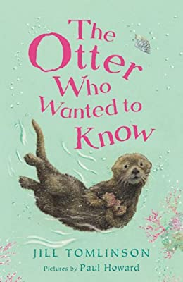 The Otter Who Wanted to Know.pdf