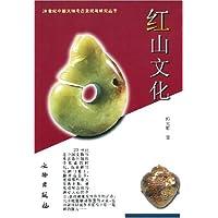 http://ec4.images-amazon.com/images/I/51no1CC47fL._AA200_.jpg