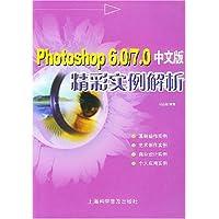 http://ec4.images-amazon.com/images/I/51no9FRXNpL._AA200_.jpg