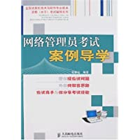 http://ec4.images-amazon.com/images/I/51noCRj8X2L._AA200_.jpg