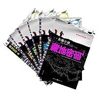 http://ec4.images-amazon.com/images/I/51noTrW34VL._AA200_.jpg