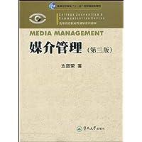http://ec4.images-amazon.com/images/I/51noXDRR2GL._AA200_.jpg