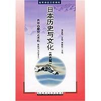 http://ec4.images-amazon.com/images/I/51noeBETJeL._AA200_.jpg
