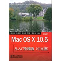 http://ec4.images-amazon.com/images/I/51nq-4bOWOL._AA200_.jpg