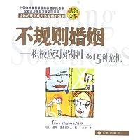 http://ec4.images-amazon.com/images/I/51nrvD96EkL._AA200_.jpg