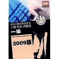 http://ec4.images-amazon.com/images/I/51nsJ9yv2iL._AA200_.jpg