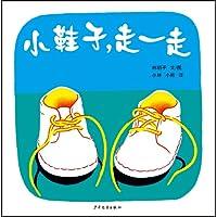 http://ec4.images-amazon.com/images/I/51nsT8szpML._AA200_.jpg