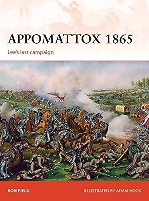 Appomattox 1865: Lee's Last Campaign.pdf