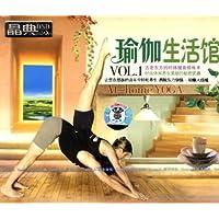 瑜伽生活馆1