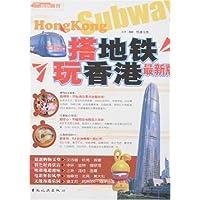 http://ec4.images-amazon.com/images/I/51ntpAqiw-L._AA200_.jpg