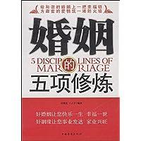 http://ec4.images-amazon.com/images/I/51nuGMM9m-L._AA200_.jpg