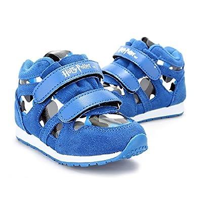 折鞋子的步骤和语言