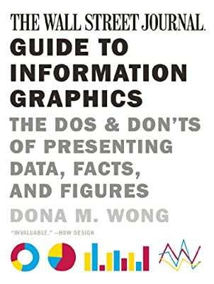 The Wall Street Journal Guide to Information Graphics: The Dos and Don'ts of Presenting Data, Facts, and Figures.pdf