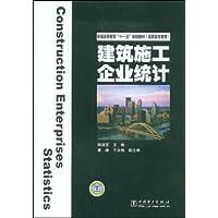 http://ec4.images-amazon.com/images/I/51nxuensr3L._AA200_.jpg