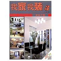 http://ec4.images-amazon.com/images/I/51nxxMsYwYL._AA200_.jpg