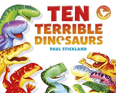 Ten Terrible Dinosaurs.pdf