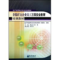 http://ec4.images-amazon.com/images/I/51o-vmoAoyL._AA200_.jpg
