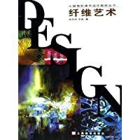 http://ec4.images-amazon.com/images/I/51o01o833%2BL._AA200_.jpg
