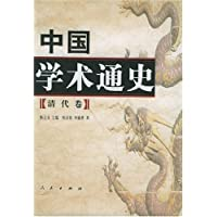 http://ec4.images-amazon.com/images/I/51o07qgZqqL._AA200_.jpg
